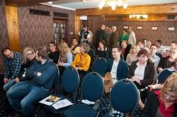 smaki_podhala_konferencja1