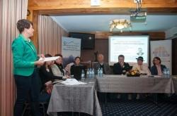 smaki_podhala_konferencja2