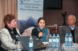 smaki_podhala_konferencja3