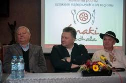 smaki_podhala_konferencja4
